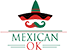 www.mexicanok.es